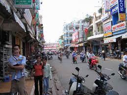 Chính chủ cần bán nhà mặt phố Nguyễn Khoái, 110m2, mặt tiền 7m, giá 8 tỷ, Hai Bà Trưng, Hà Nội