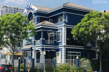 Bán biệt thự Phú Mỹ Hưng giá tốt nhất thị trường - đảm bảo ra hàng - 30 tỷ - 40 tỷ