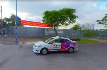 Đất đường Chu Văn An, Bình Thạnh, gần Học Viện Cán Bộ, 2,1 tỷ nhận sổ. SHR. XTD 0934092417