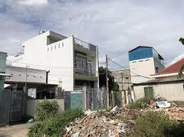 Ngân hàng TL lô đất ngay đường hẻm Đồng Khởi, Biên Hòa, DT 130m2, giá 1.8 tỷ, gọi 0984142543