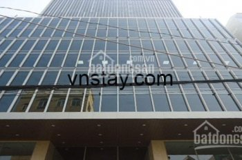 Văn phòng mới phường 2, sang trọng gần khu sân bay cho thuê, 75 - 98 - 270 - 400m2 cho thuê