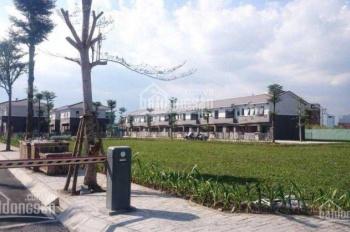 Bán nhà phố liền kề Camellia Garden giá 4 tỷ 550 khu Mizuki Park