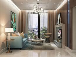 chủ nhà đi nước ngoài đầu tư nên bán gấp căn hộ hà đô centrosa giá rẻ 3ty8 2pn 87m2lh 0931157105