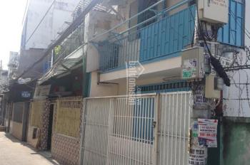 Cần bán nhà HXH 499/ Lê Quang Định, Gò Vấp. 27m2, 1 trệt 1 lầu, 2 tỷ