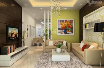 Bán nhà mặt tiền, Phú Nhuận, diện tích 330m2, 5 tầng, giá 37 tỷ. LH 0934177952