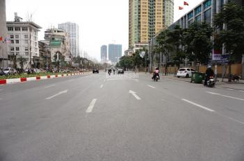 Bán nhà phân lô Nguyễn Xiển - 2 mặt đường ô tô, giá: 7 tỷ