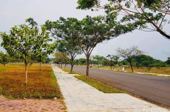 Bán đất Nguyễn Văn Lượng, P. 6, Gò Vấp, cạnh công viên VH Gò Vấp, khu biệt thự phố vip, 0708815338