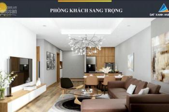 Căn hộ gần Keangnam giá chỉ 30tr/m2, hỗ trợ LS 0% trong 18 tháng. Nhận ngay căn hộ: 0934542561