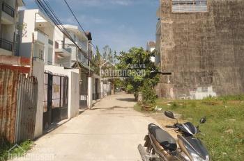 Cần bán nhanh lô đất MT đường Bình Quới, P27, SHR, XDTD, giá 690tr/nền, LH 0779772606 gặp Ms Thùy