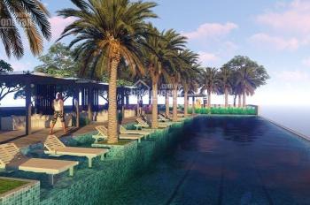 Bán căn hộ River Panorama 2 Quận 7, diện tích 62m2, giá 2 tỷ, thương lượng nếu khách thiện chí