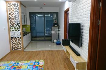Tôi cần bán căn hộ 2 phòng ngủ 60m2, view hồ Định Công tòa B CT36, chính chủ 0962125545