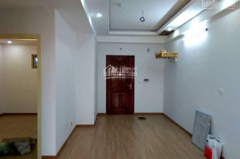 Bán căn hộ 70m2-2 phòng ngủ tầng 8 tòa HH3 Linh Đàm, Hoàng Mai, Hà Nội. LH Tuấn Anh: 0384880855