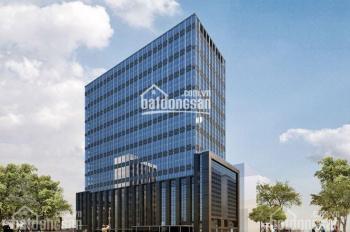 Cho thuê văn phòng hạng A tòa nhà Thai Square 210 Trần Quang Khải, Hoàn Kiếm, Hà Nội, 0967563166