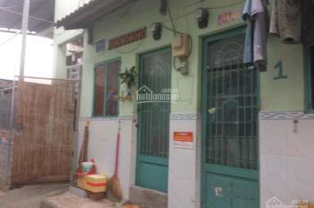 Cần sang lại lô đất có 9 phòng trọ tại HXH Lê Văn Lương giá 30tr/m2, LH 0961995582