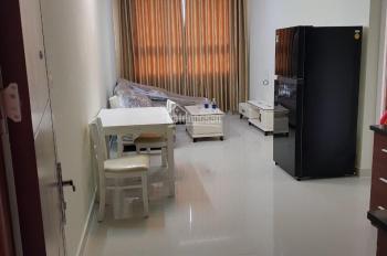 Cho thuê căn hộ Tô Ký Tower, Quận 12, 65m2 giá 6tr/tháng, 2PN, 2WC, 0976906063