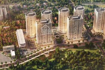 Mipec City View Hà Đông ra mắt 53 lô thấp tầng duy nhất, dự án đẳng cấp và đáng đầu tư nhất 2019