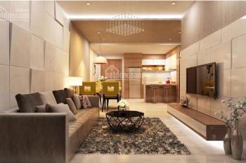 Chính chủ bán gấp CHCC Rainbow Linh Đàm 90.5m2, 3PN, 2.43 tỷ, căn góc, sổ hồng, NT cao cấp
