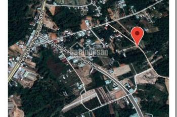 Bán đất Phú quốc, sổ đỏ riêng từng lô