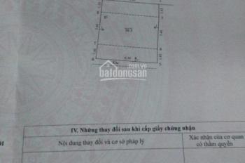 Bán nhà phố Nguyễn Đình Chiểu, 6 tầng, thang máy, tiện kinh doanh, giá 14,5 tỷ. LH 0912442669