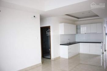 Duy nhất căn hộ Centana Thủ Thiêm 2PN, giá tốt - 2 tỷ 630 triệu, đã có VAT. LH: 0909300667