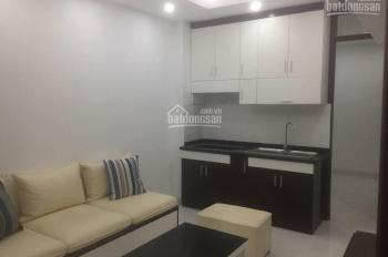 Chủ đầu tư trực tiếp bán chung cư Lê Duẩn-Hồ Ba Mẫu, từ 400tr-820tr 900tr/căn (1-2-3 PN)