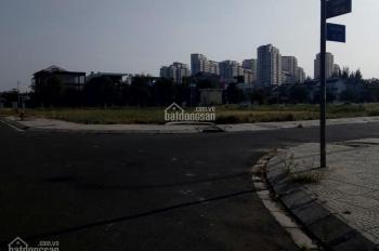 Cần bán gấp lô đất đường Nguyễn Cơ Thạch, P. An Khánh, Q2, giá 2 tỷ/nền 80m2. LH: 0903102321 Thư