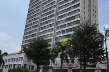 Chính chủ cần nhượng lại căn hộ City Alto Cát Lái, Quận 2, được CK 3%, mã căn D-12B-09