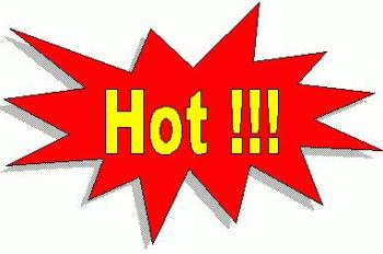 """""""Hot""""chỉ từ 16 tỷ mua biệt thự, liền kề, shophouse- Jade Orchid Garden. DT 120-250m2. Lh 0915906086"""