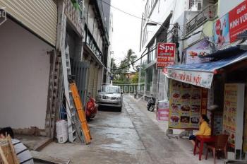 Đất gần biển 148m2, ngang 6.8m, Trần Phú, Lộc Thọ, Nha Trang: 0967.613.173, 0931.18.18.82