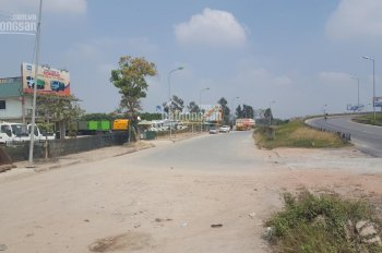 Chính chủ bán 230m2 đất, mặt tiền 8m tại phường Phúc Lợi (Cổ Bi), quận Long Biên. 0372746666