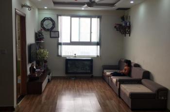 Bán chung cư HHT Tower 89 Phùng Hưng, 69.4 m2, 2 phòng ngủ, 1.47 tỷ/căn. LH: 0975792060