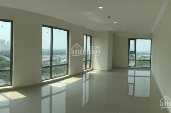 Chính chủ cần bán gấp 10 căn hộ Officetel ở Phú Mỹ Hưng Quận 7 suất nội bộ giá tốt nhất thị trường