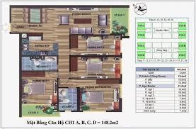 Chính chủ bán 2 căn DT 123m2 và 148m2 tòa CT4 Vimeco, Nguyễn Chánh, giá 29tr/m2, LH: 0904 897 255