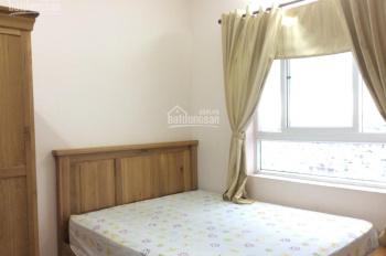 Bán nhanh căn hộ Copac Square số 12 Tôn Đản, quận 4 sổ hồng đầy đủ, 90m2 2PN, 2WC