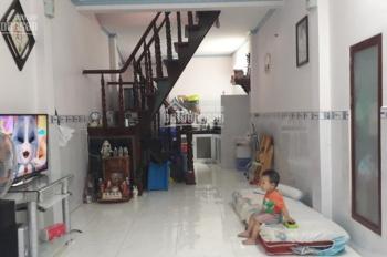 Chính chủ bán nhà 1/ Phú Thọ Hòa, P. Phú Thọ Hòa, Q. Tân Phú, giá 3.5 tỷ