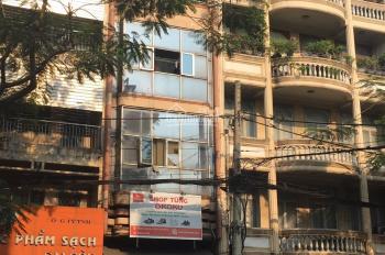 Tôi cần cho thuê nhà MT Đinh Bộ Lĩnh, Q. Bình Thạnh, 8PN, 8WC, 0938 600 986 Phi Nguyễn
