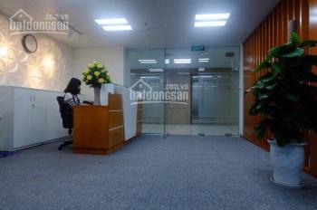 Cho thuê văn phòng ảo, chỗ ngồi làm việc cố định, văn phòng làm việc full dịch vụ tại MD Complex