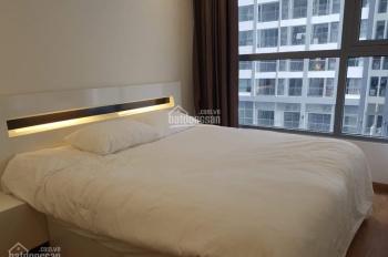 Nội thất siêu đẹp, giá siêu rẻ với căn hộ 79 m2 toà Park 12 - Park Hill Premium, chỉ 3.35 tỷ
