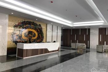 Sở hữu căn hộ cao cấp bậc nhất Q. Long Biên Northern Diamond chỉ từ 285tr - LH 0967519886