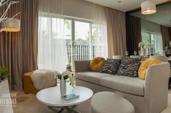 Căn hộ Q4 bán 3 tỷ 400 - Galaxy 9 2 phòng ngủ, 2WC, full nội thất, trang trí đẹp, view thoáng mát