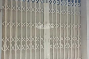 Bán nhà hẻm 4m Tân Phước, P6, Q11, nhà 1T 2L BTCT, 3PN 3WC, DT 3,2x10m NH 3,7m (30,5m2). Giá 4 tỷ 1
