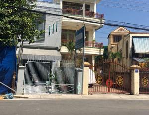 Chính chủ cần bán nhà TP Long Xuyên, tỉnh An Giang