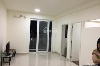 Cần bán căn hộ the Park, Nhà Bè, 2PN chính chủ cần bán Anh Định 0902927438