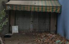 •Bán nhà hẻm đường Dương Bá Trạc. Giá 3 Tỷ 950