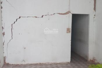 •Bán  nhà mặt tiền đường Dương Bá Trạc. Giá 8 Tỷ 3