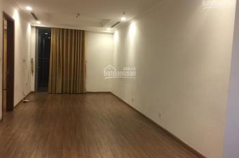 Chủ nhà cần bán nhanh căn hộ 2 phòng ngủ sáng thiết kế đẹp, diện tích 79m2, giá 3.1 tỷ tại Park 05.