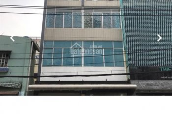 •Bán nhà đường Hưng Phú. Giá 13 tỷ 7