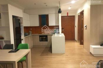 Rẻ nhất thị trường với căn hộ 95m2, 2 phòng ngủ KĐT Times City, giá 3.05 tỷ bao phí. LH 0865638168
