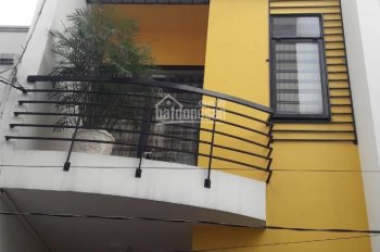 Bán nhà HXH Hoàng Hoa Thám, P6, Bình Thạnh, DT 5,5m x16.56m NH 10,32m, DTCN 110m2. Giá 14,5 Tỷ TL