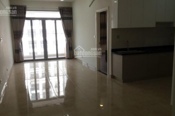 Bán căn hộ cao cấp LuxGarden Quận 7 2PN 2WC - View sông cầu Phú Mỹ 77m2 giá 2.3 tỷ. LH: 0975239644